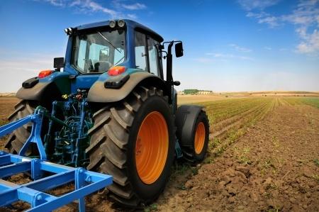 Terrasaanleg en grondwerken
